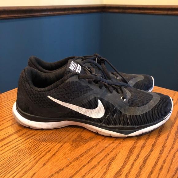 Nike Shoes | Nike Training Flex Tr6
